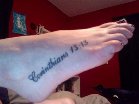 short bible verses for tattoos bible quote tattoos bible quotes i info base