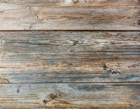 rustic faded wooden texture textures creative market
