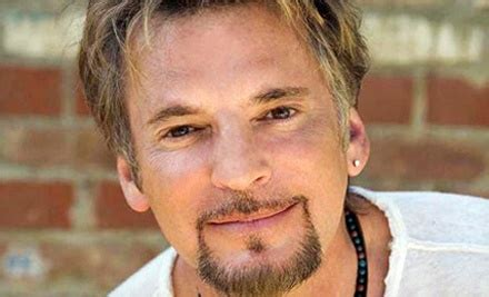 haircut groupon baltimore kenny loggins in baltimore md groupon