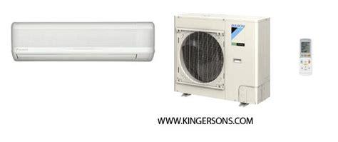 Evaporator Ac Split Daikin faq18pvju rzq18pvju9 daikin 18000 btu single zone heat wall mounted faq18pvju rzq18pvju9