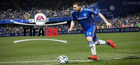 fifa game for pc free download in full version fifa 08 download free full version cracked pc game