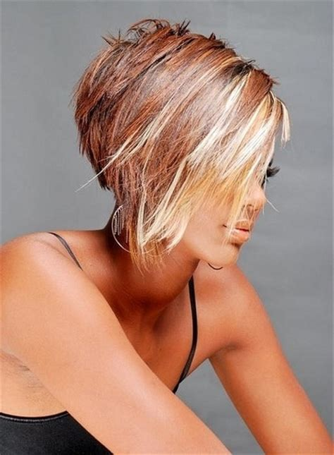 reverse wedge haircut pictures 17 best ideas about reverse bob haircut on pinterest
