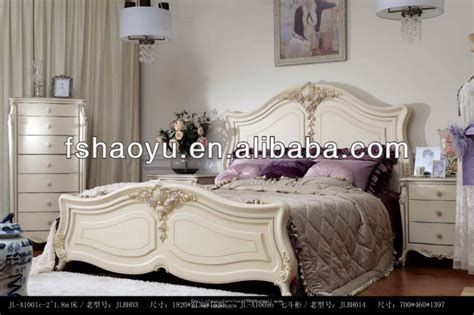colonial bedroom furniture french living room furniture bedroom furniture french colonial furniture view french