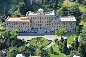 giardini vaticani orari giardini vaticani nella citt 224 vaticano informazioni
