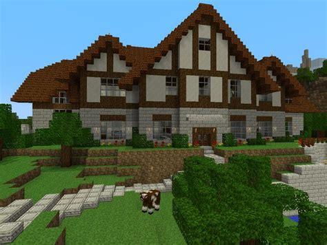 big minecraft house designs best 25 cool minecraft houses ideas on pinterest minecraft ideas cool minecraft