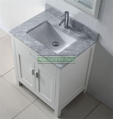 30 inch wide bathroom vanity concept bathroom vanities 30 inch wide vanity