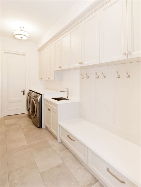 How To Deal With A Tiny Laundry Room Big Laundry