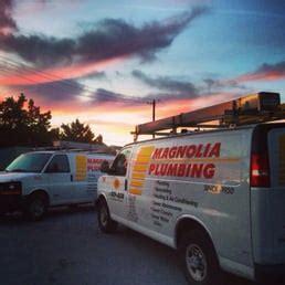 magnolia plumbing heating cooling 43張相片及157篇評語 管道工程