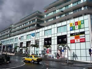Patio And Garden Stores Shopping Centres In Madeira