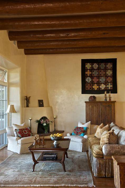 Mediterranean Home Decor Ideas by Mediterranean Home Decor For Small Home Chocoaddicts