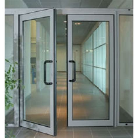 Glass In Doors Glass Door Glass And Panel Options