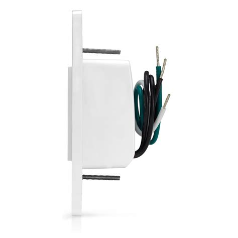 belkin wemo light switch выключатель belkin wemo light switch купить в киеве ilounge