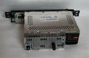 e46 business radio wiring harman e46 get free image