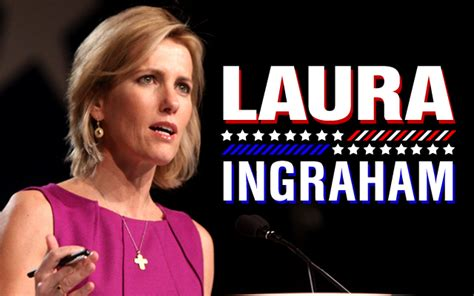 talk radio 1370am laura ingraham wjnt am 1180 mississippi talk radio