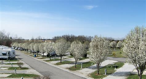 Social Security Office Park Mo by Cottonwoods Rv Park 20 Photos 1 Reviews Columbia Mo