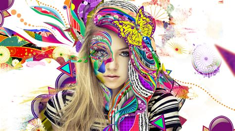 graphics design with photoshop daily inspiration 1275 abduzeedo graphic design