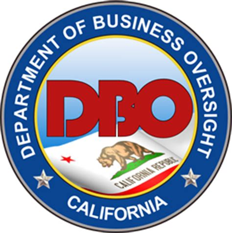 California Department Of Records Records Request Log California Department Of Business Oversight Muckrock