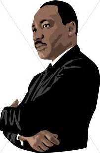 martin luther king jr graphic martin luther king clipart