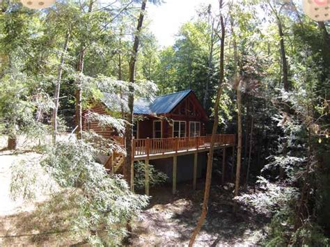 The Gorge Cabin Rentals by River Gorge Cabin Rentals Cabins River Gorge