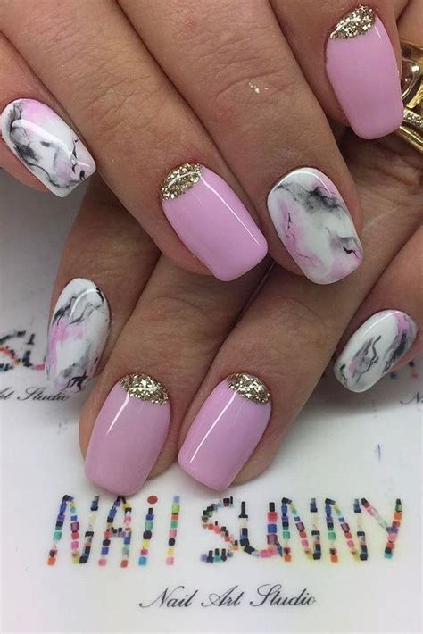 fingernail design ideas best 25 nail design ideas on nail ideas