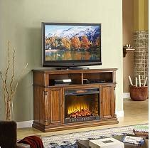 Done Deal Fireplaces by 12 Best Images About Sam S Club On Pavilion