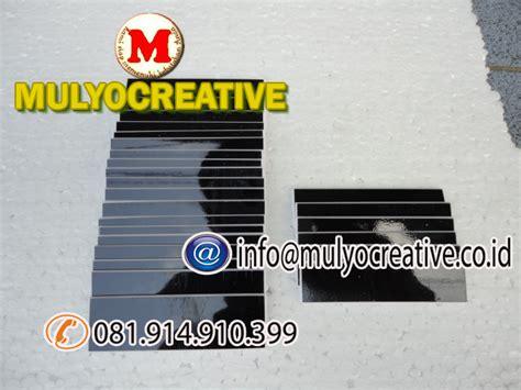 Magnet Name Tag Bulat Nama Dada Magnetic D17mm bahan nama dada akrilik nama dada magnet papan nama dada pesan name tag lencana pin plakat