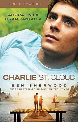 libro carrie spanish movie tie in charlie st cloud movie tie in edition spanish paperback auntie s bookstore