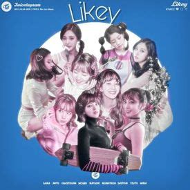 download mp3 twice likey jeon soyeon 전소연 jelly uploaded by mixhelle download