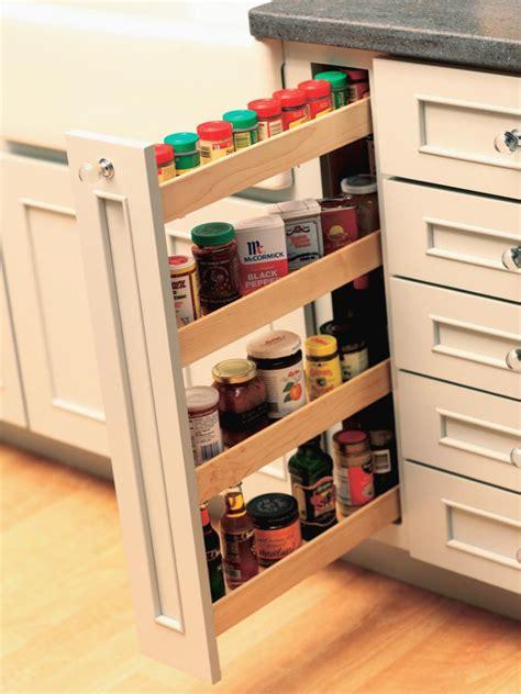 8 stylish kitchen storage ideas hgtv kitchen storage ideas hgtv