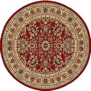 5x5 Area Rug Area Rug 5x5 Bordered Floral Carpet Actual 5 2 Quot X 5 2 Quot Ebay