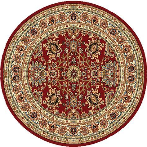 5x5 Area Rug Area Rug 5x5 Bordered Floral Carpet