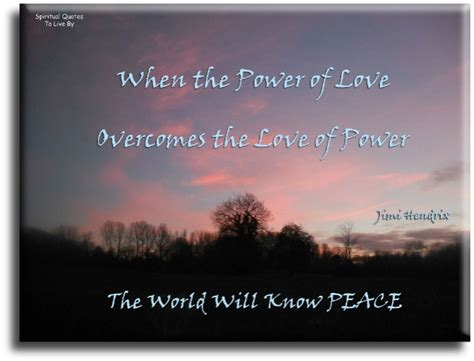 The Of Living Peace And Freedom In The Here And Now peace quotes to live by