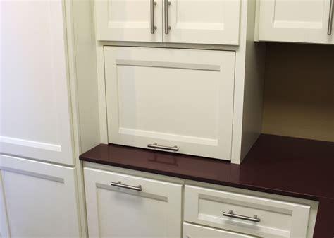 Kitchen Cabinet Garage Door Five Kitchen And Bath Trend Predictions Taylorcraft