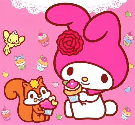 4775 Best Hello Kitty Images On Pinterest Sanrio | 2896 best images about my melody kitty little stars