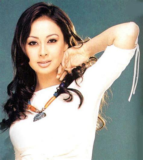 actress tabu hamara photos hot bollywood actress wallpapers videos preeti jhangiani