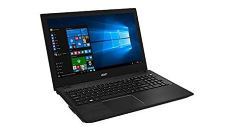 Laptop Acer Intel I5 acer 15 6 inch aspire f 15 laptop review