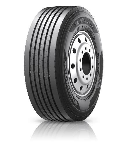 Truck Tires In Delaware Tl10 Best Truck Tires Tires Hankook Deutschland
