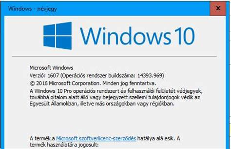 resetting windows update 10 reset windows update in windows 10 page 12 windows