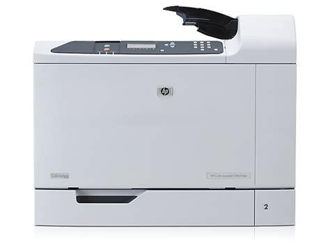 Printer Hp Laserjet Colors 6015 6040dtn hp color laserjet cp6015dn printer hp 174 official store