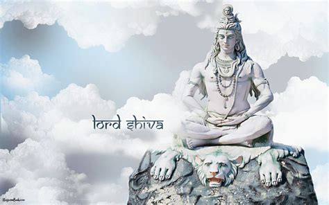 happy maha shivratri shivaratri  quotes sms wishes