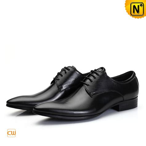 black leather oxford shoes black italian leather oxford shoes for cw762012