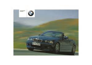 Bmw 1 Series E87 Owners Manual Pdf by Bmw 2 Series Owners Manual Pdf Autos Post