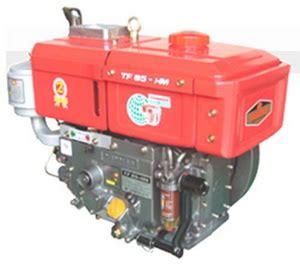 Bor Engkol Tangan diesel engine yanmar tf155 mr products of yanmar