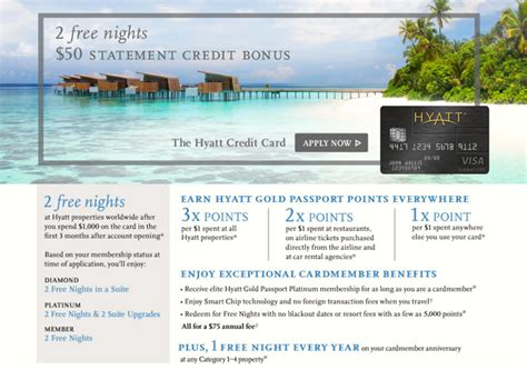 Sle Credit Card Offer 2 Inn Credit Card Promotion 28 Images Top 5 Best Hsbc