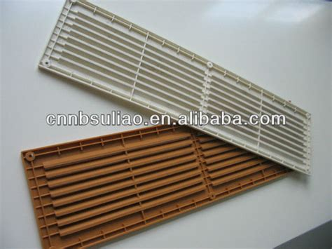 Ventilation Grilles For Ceilings by