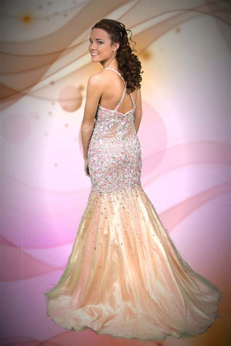 Search In Maryland Prom Dresses Boutiques In Maryland Evening Wear
