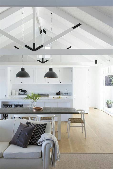 Open Ceiling Design by Best 25 Open Ceiling Ideas On Office Ceiling