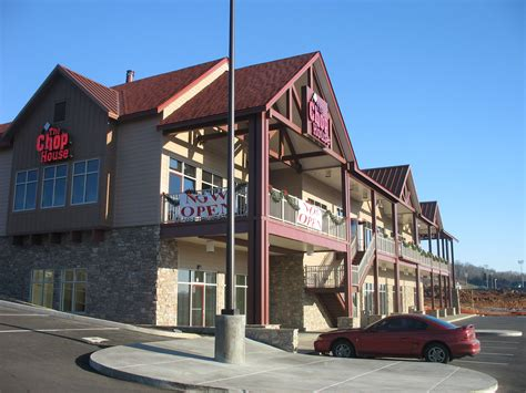 the chop house pigeon forge the chop house pigeon forge 28 images products restaurant industry projects by