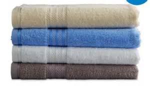 big fluffy bath towels tozali simple steps to softer skin