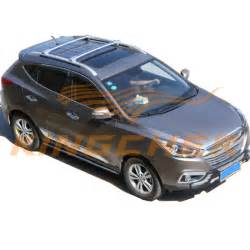 Roof Rack Hyundai Tucson Popular Tucson Roof Rack Buy Cheap Tucson Roof Rack Lots